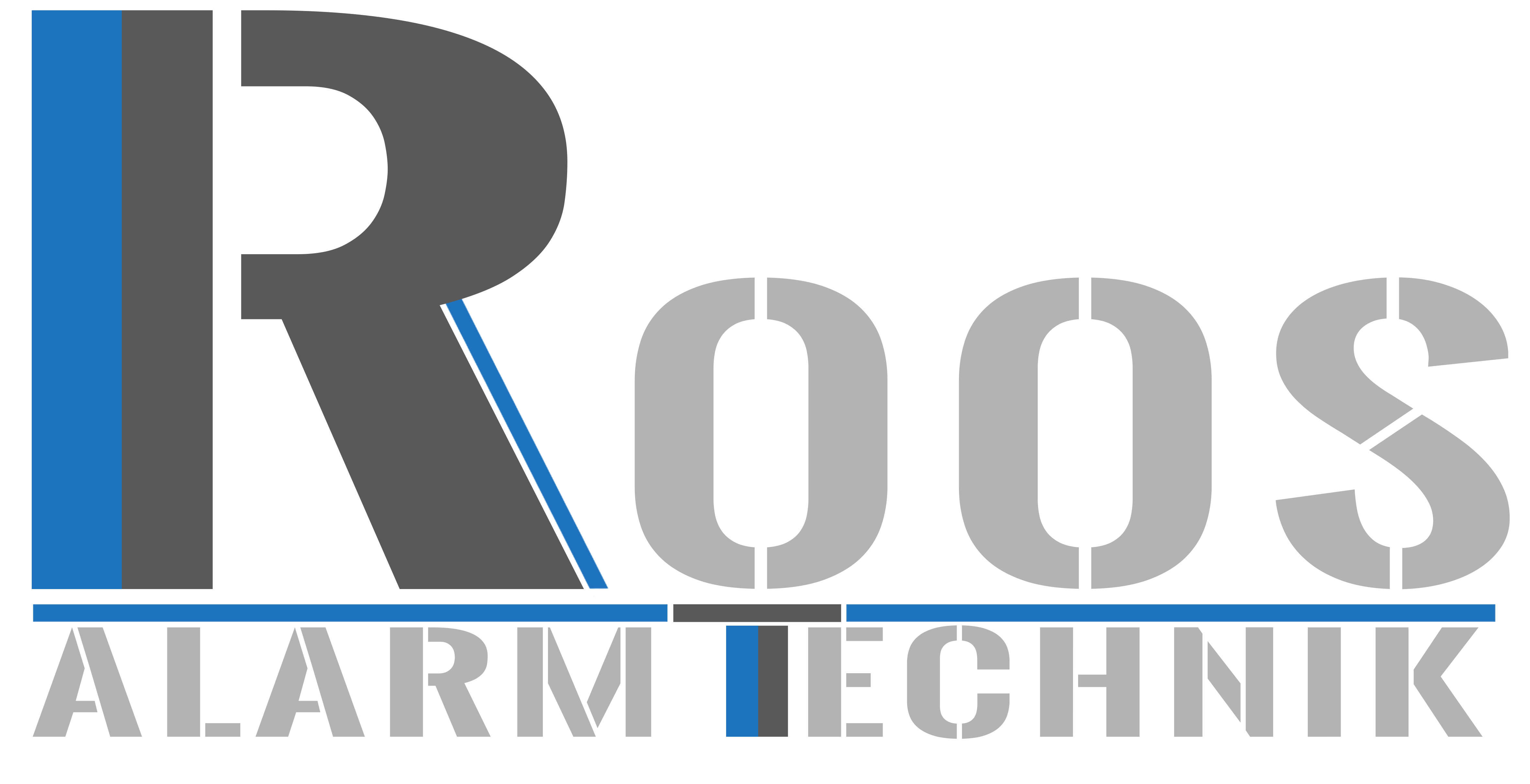 Roos Alarmtechnik
