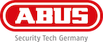 Abus Security Germany