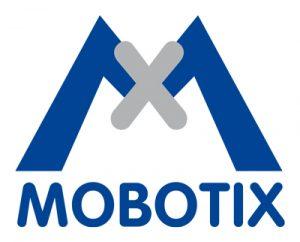 Mobotix Überwachung